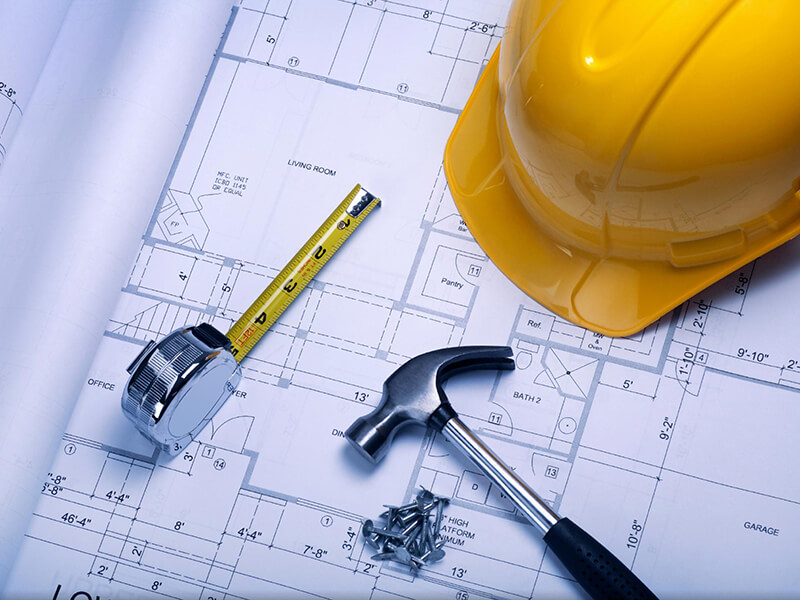 Construction Defect Claim Matters in the Gunnison and Crested Butte area
