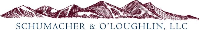 Gunnison and Crested Butte Attorneys, Lawyers | Schumacher & O'Loughlin, LLC